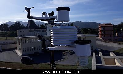Info Stazioni Meteo-20191220_125256.jpg
