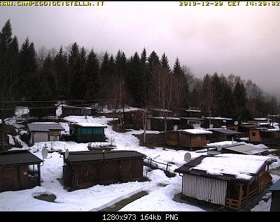 Alto Piemonte ( VC - NO -BI - VCO ) inverno 2019/20-schermata-2019-12-20-alle-14.21.05.jpg
