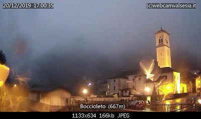 Alto Piemonte ( VC - NO -BI - VCO ) inverno 2019/20-boccioleto.jpg