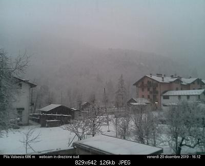 Alto Piemonte ( VC - NO -BI - VCO ) inverno 2019/20-whatsapp-image-2019-12-20-at-16.20.19.jpeg