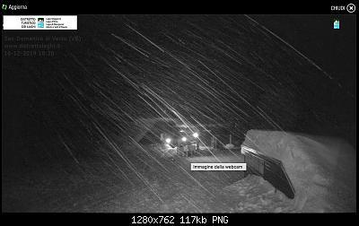 Alto Piemonte ( VC - NO -BI - VCO ) inverno 2019/20-schermata-2019-12-16-alle-18.27.24.jpg