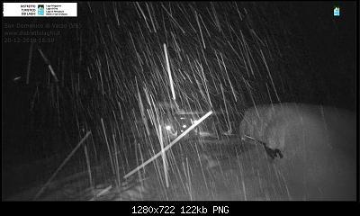 Alto Piemonte ( VC - NO -BI - VCO ) inverno 2019/20-schermata-2019-12-20-alle-20.25.10.jpg