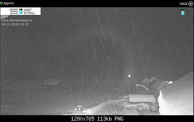 Alto Piemonte ( VC - NO -BI - VCO ) inverno 2019/20-schermata-2019-12-16-alle-18.27.15.jpg