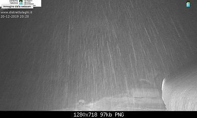 Alto Piemonte ( VC - NO -BI - VCO ) inverno 2019/20-schermata-2019-12-20-alle-20.25.34.jpg