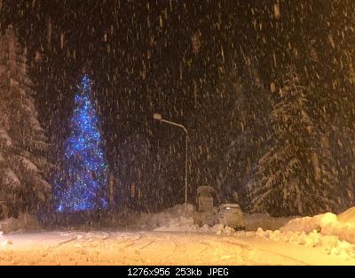 Alto Piemonte ( VC - NO -BI - VCO ) inverno 2019/20-image-2019-12-20-21-20-32.jpg