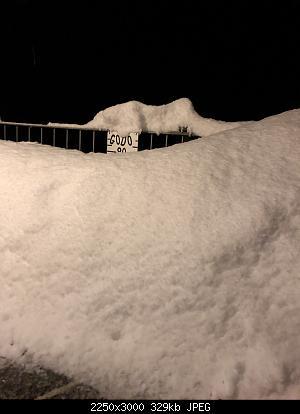 Alto Piemonte ( VC - NO -BI - VCO ) inverno 2019/20-img_6759-copia.jpg