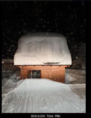 Alto Piemonte ( VC - NO -BI - VCO ) inverno 2019/20-schermata-2019-12-20-alle-23.39.28.jpg