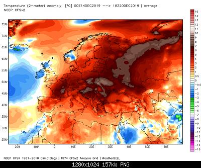 Dicembre 2019: Anomalie termiche e pluviometriche/nivometriche-ncep_cfsr_europe_t2m_week_anom-9-.png