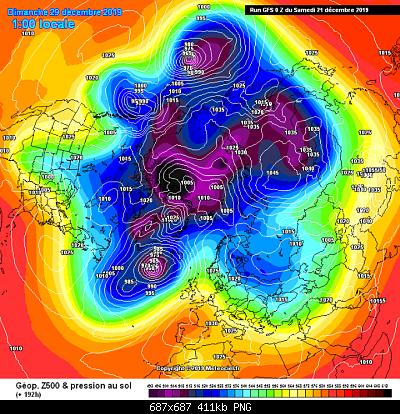 Romagna dal 16 al 22 dicembre 2019-screenshot_2019-12-21-meteociel-cartes-du-modele-numerique-gfs-pour-lhemisphere-nord-3-.png