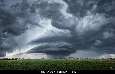 Storm Chasing: Best of 2019-_dsc1114-themothership-2048-sharpfirm.jpg