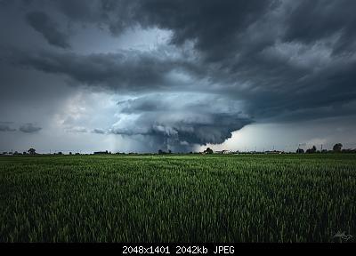 Storm Chasing: Best of 2019-_dsc1146-skyfall-2048-sharpfirm.jpg