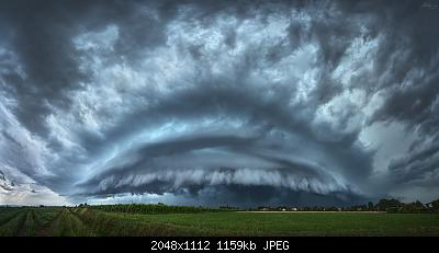 Storm Chasing: Best of 2019-_dsc1281-haunted-2048-sharpfirm.jpg
