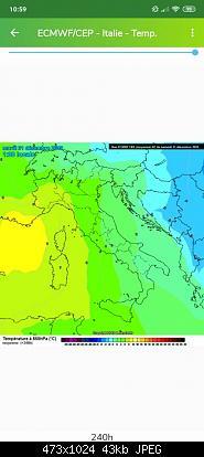 Romagna dal 16 al 22 dicembre 2019-screenshot_2019-12-21-10-59-07-575_com.meteociel.fr.jpg