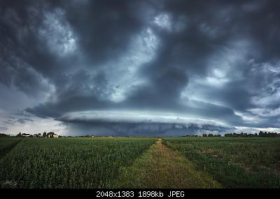 Storm Chasing: Best of 2019-_dsc1583-therevenge-2048-sharpfirm.jpg