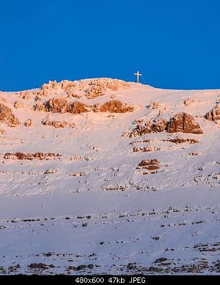 Catena del Libano - Situazione neve attraverso le stagioni-79885060_1445853422249096_369838362548240384_n.jpg