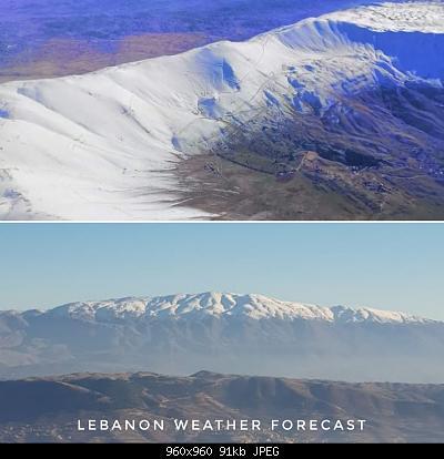 Catena del Libano - Situazione neve attraverso le stagioni-79752788_2923722907640647_3821517687863902208_o.jpg