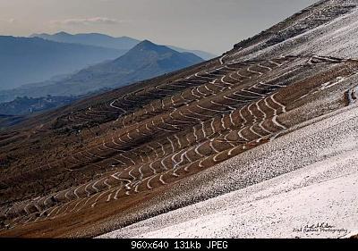 Catena del Libano - Situazione neve attraverso le stagioni-79866357_1070394556634228_5613795398612156416_o.jpg