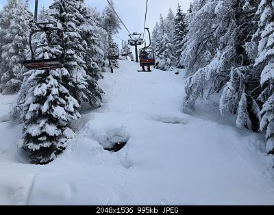 Alto Piemonte ( VC - NO -BI - VCO ) inverno 2019/20-ca61a541-2b11-4a7b-98b9-c00c11a0f701.jpeg