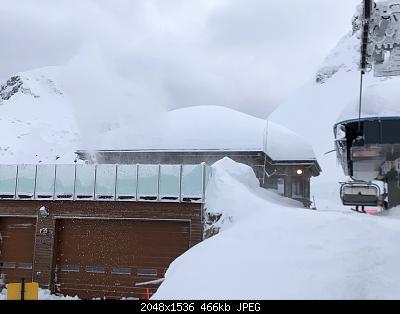 Alto Piemonte ( VC - NO -BI - VCO ) inverno 2019/20-e8ce74f6-3897-40c3-8ca9-58556ece0fc7.jpeg