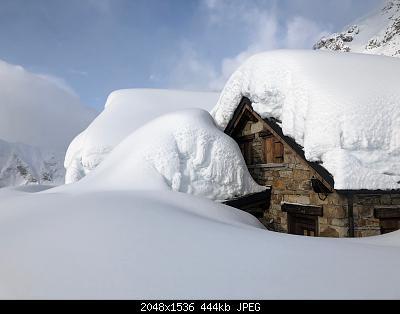 Alto Piemonte ( VC - NO -BI - VCO ) inverno 2019/20-b8c1b723-9330-4181-9c42-c57784d31de7.jpeg