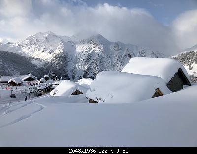Alto Piemonte ( VC - NO -BI - VCO ) inverno 2019/20-ad2dc75c-23e2-4142-98f4-4689fa9097f0.jpeg