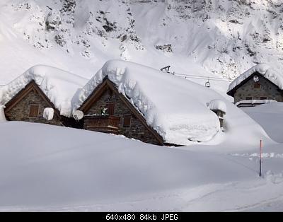 Alto Piemonte ( VC - NO -BI - VCO ) inverno 2019/20-efacaf13-564e-4235-8a9f-0a63e5335578.jpeg