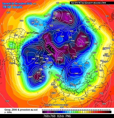 Analisi modelli Inverno 2019/20-gfsnh-0-168.png
