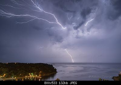 Storm Chasing: Best of 2019-8luglio.jpg