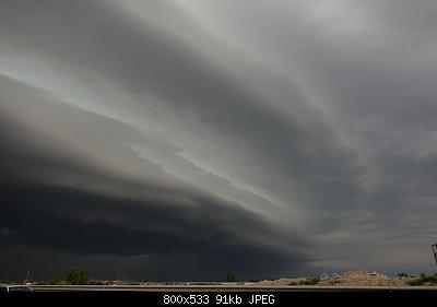 Storm Chasing: Best of 2019-2agostob.jpg