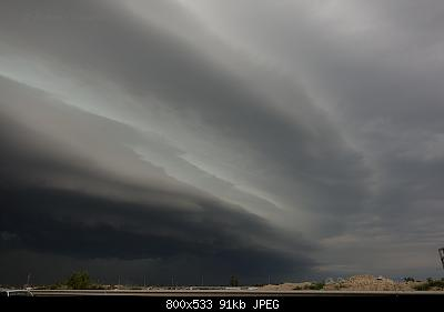 Storm Chasing: Best of 2019-2agostob.jpg