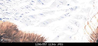 Catena del Libano - Situazione neve attraverso le stagioni-sentinel-2-l1c-image-on-2019-12-22-5-.jpg