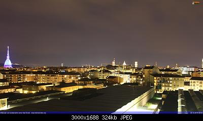 Utilizzo di fotocamere digitali come webcam-webcam1.jpg