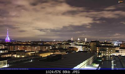 Utilizzo di fotocamere digitali come webcam-1576873315.jpg