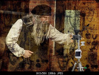 Sensore pluviometro, capiamolo e ripariamolo-essere-leonardo-vinci_02-803x580.jpg