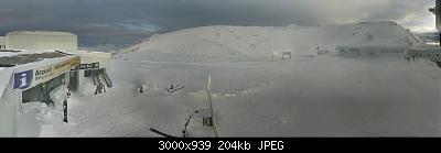 Nowcasting nivoglaciale Alpi inverno 2019-2020-2alpes-21.12.19.jpg