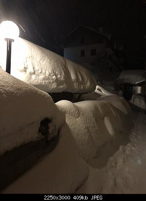 Alto Piemonte ( VC - NO -BI - VCO ) inverno 2019/20-img_6825-copia.jpg