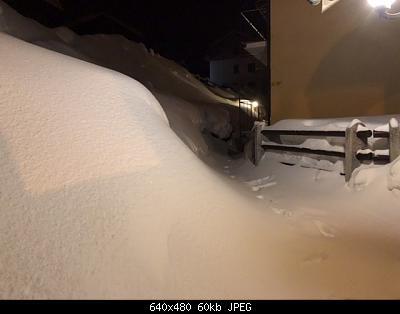 Alto Piemonte ( VC - NO -BI - VCO ) inverno 2019/20-154bbf04-afdb-447e-b9cc-2491c4462220.jpeg