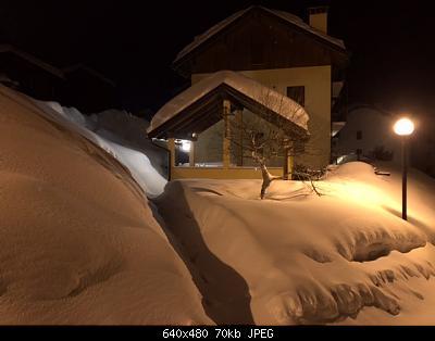 Alto Piemonte ( VC - NO -BI - VCO ) inverno 2019/20-7f5b4c14-7e1c-464b-8dea-a1e275ff6654.jpeg