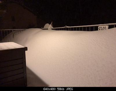Alto Piemonte ( VC - NO -BI - VCO ) inverno 2019/20-c7b0744e-effc-4604-9ed3-21e01e7ed94c.jpeg