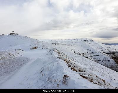 Catena del Libano - Situazione neve attraverso le stagioni-80061332_10162645778810587_1705561827120775168_o.jpg