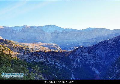 Catena del Libano - Situazione neve attraverso le stagioni-80520841_10157353061967107_2959156153965084672_o.jpg