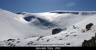 Catena del Libano - Situazione neve attraverso le stagioni-80635459_2928184100527861_2549982372091133952_o.jpg