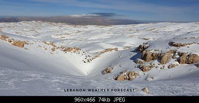 Catena del Libano - Situazione neve attraverso le stagioni-79602433_2928184190527852_2890986905489375232_o.jpg