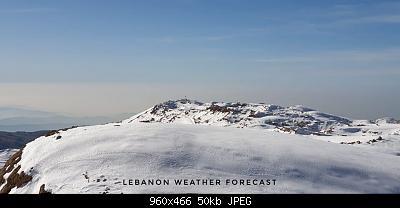Catena del Libano - Situazione neve attraverso le stagioni-80424479_2928184360527835_9103819272823504896_o.jpg