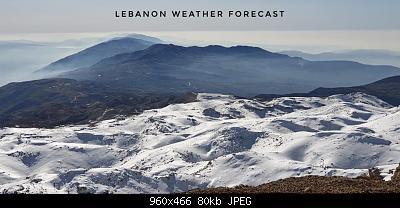 Catena del Libano - Situazione neve attraverso le stagioni-79818952_2928184503861154_3067413617864343552_o.jpg