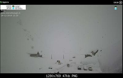 Alto Piemonte ( VC - NO -BI - VCO ) inverno 2019/20-schermata-2019-12-24-alle-13.26.26.jpg