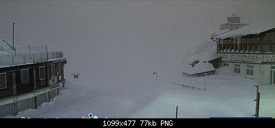 Nowcasting nivoglaciale Alpi inverno 2019-2020-cattura.jpg