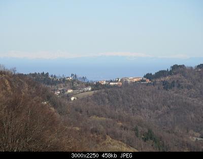 Toscana 23-26 dicembre-001.jpg