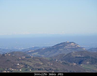 Toscana 23-26 dicembre-006.jpg