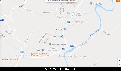 Romagna dal 23 al 29 dicembre 2019-screenshot_2019-12-26-google-maps.png